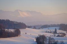 Mountains, Explore, Winter, Nature, Travel, Outdoor, Winter Time, Outdoors, Viajes
