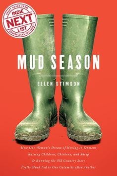Ellen's Latest Book