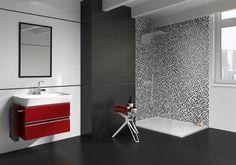 Unicer | Fresh  #tiles #tegels  http://tegels.nl/1093/tegels/lalcora,-castellon/unicer-universal-ceramica-sl.html