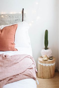 Diy Bedroom Decorating Ideas Log Furturner on