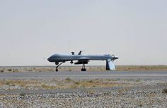 Drone Strikes Reveal Uncomfortable Truth: U.S. Is Often Unsure About Who Will Die - NYTimes.com