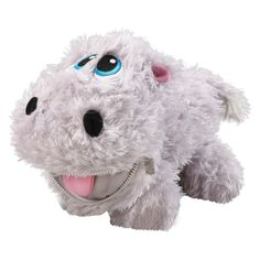 16 Best Stuffies On Amazon Images Xmas Gifts Christmas Presents