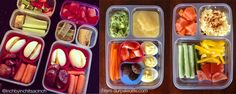 Kids need good fuel to get them through the day, so we've put together best paleo and gluten-free kids lunch box ideas and recipes that are also nut-free. Paleo Kids, Keto Lunch Ideas, Out To Lunch, Processed Sugar, Lunch Box, Box Lunches, School Lunches, Nut Free, Paleo Recipes