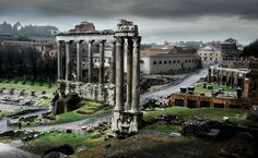 Italy by Giuseppe Desideri (http://goo.gl/JEr0d)