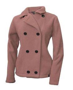 Snow white pea coat | Fashion: Jackets | Pinterest | Olivia pope ...