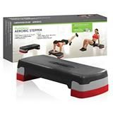 PurAthletics Stepper with DVD | Canadian Tire