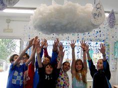 Pluja-Educació-i-les-TIC-19
