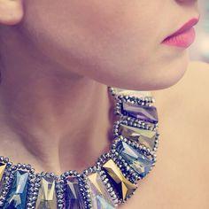 #caràbijoux #élite #fashion #style #new #collection #2015