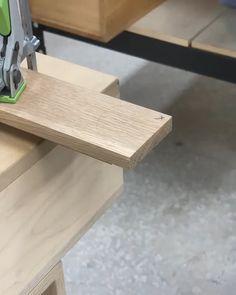 #woodworking #woodworkingvideos #igwoodworkingcommunity #makers #makersofinstagram #frame #square #clamps #clamp #glueup #besseyclamps #bessey #woodpeckerstools #finewoodworking #domino #festooldomino #woodworkingvideo #madeinamerica #tools #diy #diytutorial #diyvideos #craftsman #woodshop #toolsforlife #toolsofthetrade #tricksofthetrade #precision