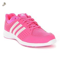 35f11cb6a0d Adidas - Arianna Iii - B40572 - Color  Pink - Size  5.0 - Adidas sneakers  for women ( Amazon Partner-Link)