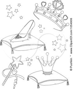 guess how much i love you coloring pages - guess how much i love you sam mcbratney coloring pages