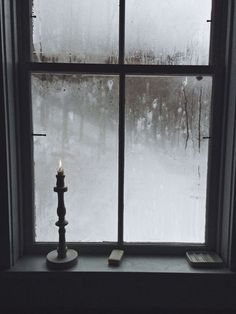 Credence Barebone, Yennefer Of Vengerberg, Window View, Side Window, Window Frames, Rear Window, Sight & Sound, The Infernal Devices, Through The Window