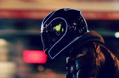Domio Moto: The Top Rated Helmet Audio System for Motorcycle.-Domio Moto: The Top Rated Helmet Audio System for Motorcycle Helmets Cool Helmet Design Idea - Motorcycle Helmet Design, Biker Helmets, Biker Gear, Motorcycle Gear, Bicycle Helmet, Riding Helmets, Womens Motorcycle Helmets, Motorbike Design, Motorbike Girl