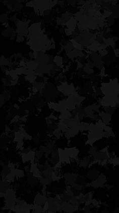 * Wallpapers Phone Generator: Nature Iphone Wallpaper With Road Camouflage Wallpaper, Camo Wallpaper, Hype Wallpaper, Nature Iphone Wallpaper, Homescreen Wallpaper, Tumblr Wallpaper, Cellphone Wallpaper, Mobile Wallpaper, Oneplus Wallpapers