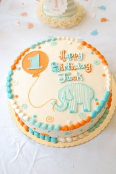 Google Image Result for https://mylittlelegacies.files.wordpress.com/2011/08/elephant-cake.jpg%3Fw%3D500
