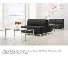 55 best lounge seating images couches lounge seating lounge suites rh pinterest com