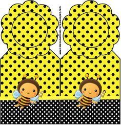 Let's Party - Bee - Onofer-Köteles Zsuzsánna - Picasa-Webalben Paper Flowers Craft, Paper Crafts, Adidas Christmas Gifts, Sports Activities For Kids, Hockey Birthday, Bookmarks For Books, Bee Party, Diabetic Dog, Sports Wallpapers