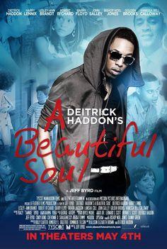 A Beautiful Soul - Christian Movie/Film on DVD. http://www.christianfilmdatabase.com/review/a-beautiful-soul/