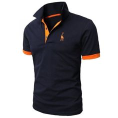 5 Pack Kids Childrens Polo Shirts Gildan DryBlend/® Double Piqu/é Polo Shirt School Uniforms Shirts