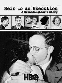A filmmaker explores the lives and deaths of her grandparents, Julius and Ethel Rosenberg, who were executed as spies in 1953.