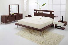 About modern bedroom furniture on pinterest modern bedroom furniture