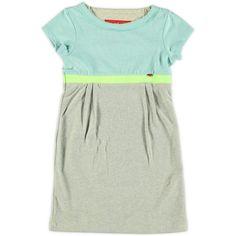 Bengh summer 2013 | Kixx Online kinderkleding & babykleding