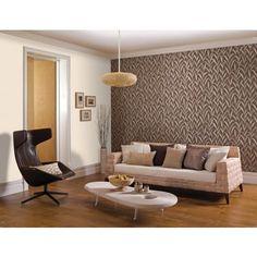 natural poufs and habitats on pinterest. Black Bedroom Furniture Sets. Home Design Ideas