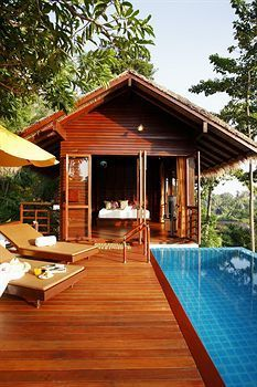Best places to stay in Ko Phi-Phi, Thailand