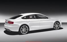 cool 2013 audi s5 interior car images hd white audi s5 wallpaper Pictures Of Cars Hd