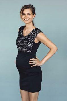 Zwangerschapskleding Feestkleding.De 18 Beste Afbeelding Van Zwangerschapskledij Future Mom