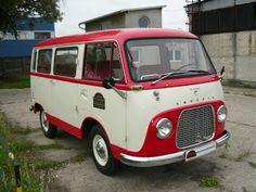 05 Ford Taunus Transit FK1000