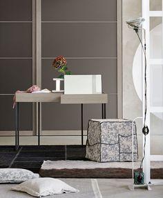 Toilette Replay di Tomasella | lartdevivre - arredamento online
