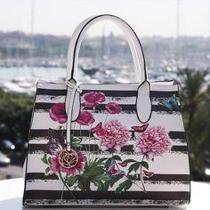 NEW Lisa Kay Handbags