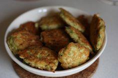 cukkini palacsinta Vegetarian Recipes, Ethnic Recipes, Food Recipes, Veg Recipes, Vegetable Dip Recipes