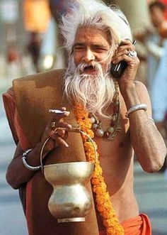 India, cell phone #cellphone