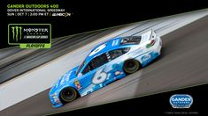Matt Kenseth, Local Listings, Outdoor, Outdoors, Outdoor Games, The Great Outdoors