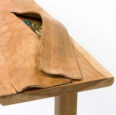 Mama's furniture by Aorta Ltd., Stand G05, Hall T1, Tent London 2014