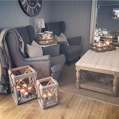 @ carinascasa - ✨have a lovely friday✨ Beautiful 😍😍 @homebygry ⬅️ gofollow 😍😍👌 ✨ha en fin fredag✨ dette er ifra det nydelige hjemmet til @homebygry ⬅️gofollow 😍 #inspire_me_home_decor #the_real_houses_of_ig #classyinteriors #shabbyhomes #shabbyyhomes #shabbychicdecor #dreaminteriors #dream_interiors #livingroominspo #hem_inspiration #charminghomes #lovelyinterior #lovely_interiors #mm_interior #ninterior #interior4u #interiormagasinet #interior125 #interior123 #interior444 #inte...
