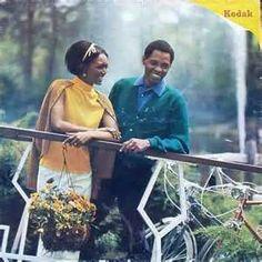 African American couple appearing in a kodak film original vintage advertising poster Vintage Advertising Posters, Vintage Advertisements, Vintage Ephemera, Vintage Ads, Vintage Black, Famous Ads, Poster Generator, Kodak Film, Easy Listening