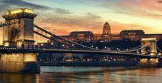 budapest-2_0.jpg (930×480)