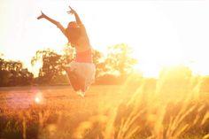 girl-jumping1