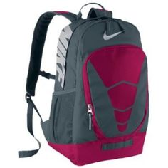 Nike Vapor Max Air Backpack Nike Shoes Cheap, Buy Nike Shoes, Running Shoes  Nike 8dc3044814