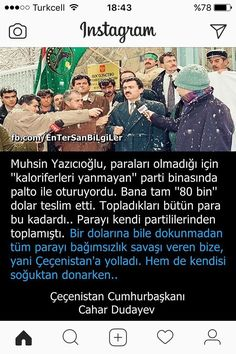 Turkic Languages, Dna Genealogy, Blue Green Eyes, Important Facts, Open Your Eyes, Long Distance, Islam, Feelings, History