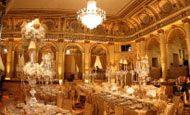 @HiltonTimesSq #NYC #hotel #wedding