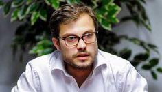 Firme false - Raciti (PD): «Raccoglieremo le firme per le nostre liste nei gazebo» - http://www.canalesicilia.it/firme-false-raciti-pd-raccoglieremo-le-firme-le-nostre-liste-nei-gazebo/ Fausto Raciti, Firme False, News, Partito Democratico