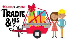 Shop at Macquarie Medi Spa for your chance to WIN with a Star FM 105.9 www.macquariemedispa.com