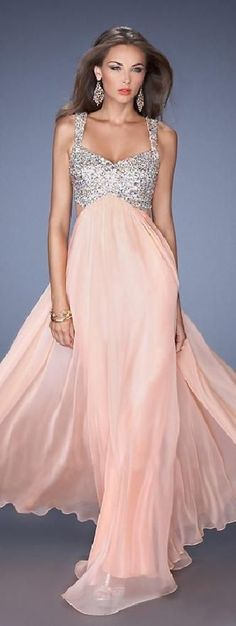 Embellished Chiffon Lilac Natural Sleeveless Sweetheart Evening Dresses