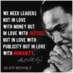 10 Powerful Martin Luther King Jr Quotes, Images And Sayings quotes martin luther king jr martin luther king jr quotes inspiring martin luther king jr quotes Wise Quotes, Quotable Quotes, Great Quotes, Quotes To Live By, Inspirational Quotes, Quotes Images, Powerful Quotes, Motivational Quotes, X Men Quotes