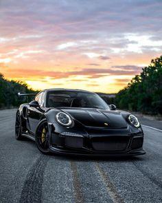 Porsche 911 GT3 #porsche911