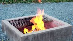 Introducing our Northcliff Fire Pit, Kingbird's latest build your own project. Take a look at this affordable way to increase the fun and usability of any ou...